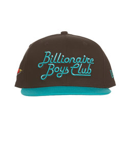 61849a9aa0797 Billionaire Boys Club Kids Billionaire Boys Club Pyxis Hat