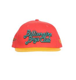 d77a871fc0d15 Billionaire Boys Club Kids Billionaire Boys Club Pyxis Hat