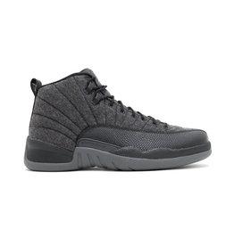 21935f34d65c3c Jordan Retros - Hidden Hype Boutique - Hidden Hype Clothing