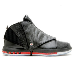 brand new 58368 3be35 Jordan Jordan Retro 16