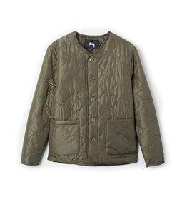 87ed83c18b4 Hidden Hype Boutique - Free shipping! - Hidden Hype Clothing