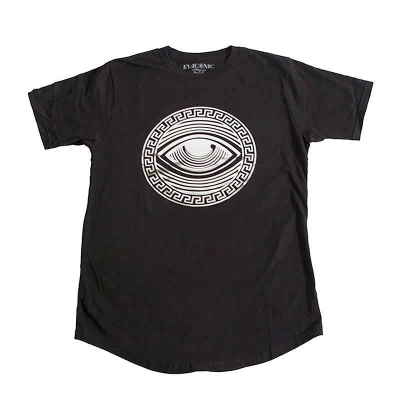 Eyeconic Eyeconic Logo Tee