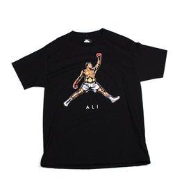 Retro Kings Ali Jumpman Tee