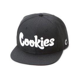 Cookies Cookies Thin Mint Twill Snapback