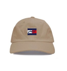 HatBeast Tommy Dad Hat