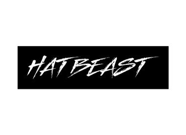 HatBeast
