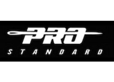 Pro Standard