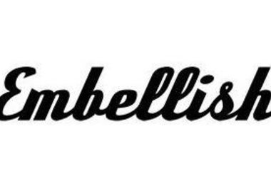 Embellish NYC