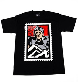 Retro Kings Scarface Stamp Tee