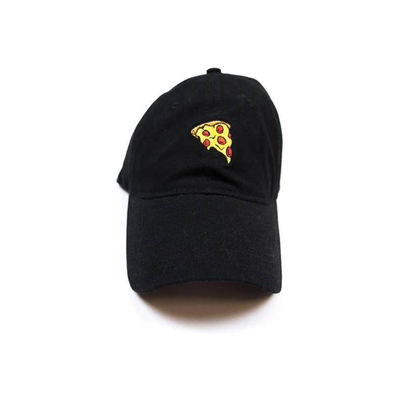 Reason Pizza Dat Hat - Hidden Hype Boutique - Hidden Hype Clothing c064351cae0