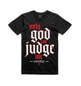 Retro Kings Judge Tee