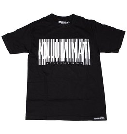 Hidden Hype Killuminati Tee