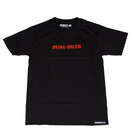 Hidden Hype Dying Breed Tee