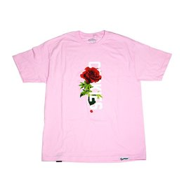 Cookies Rose To The Top Tee