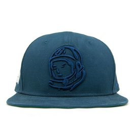 Billionaire Boys Club Billionaire Boys Club Helmet Snap