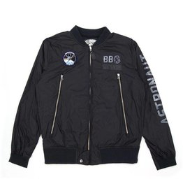 Billionaire Boys Club Billionaire Boys Club Canaveral Jacket
