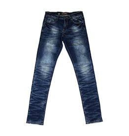 Crysp Denim Phoebe Denim