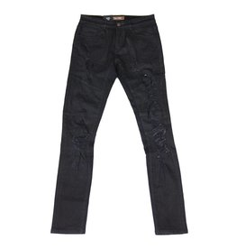 Crysp Denim Montana Denim