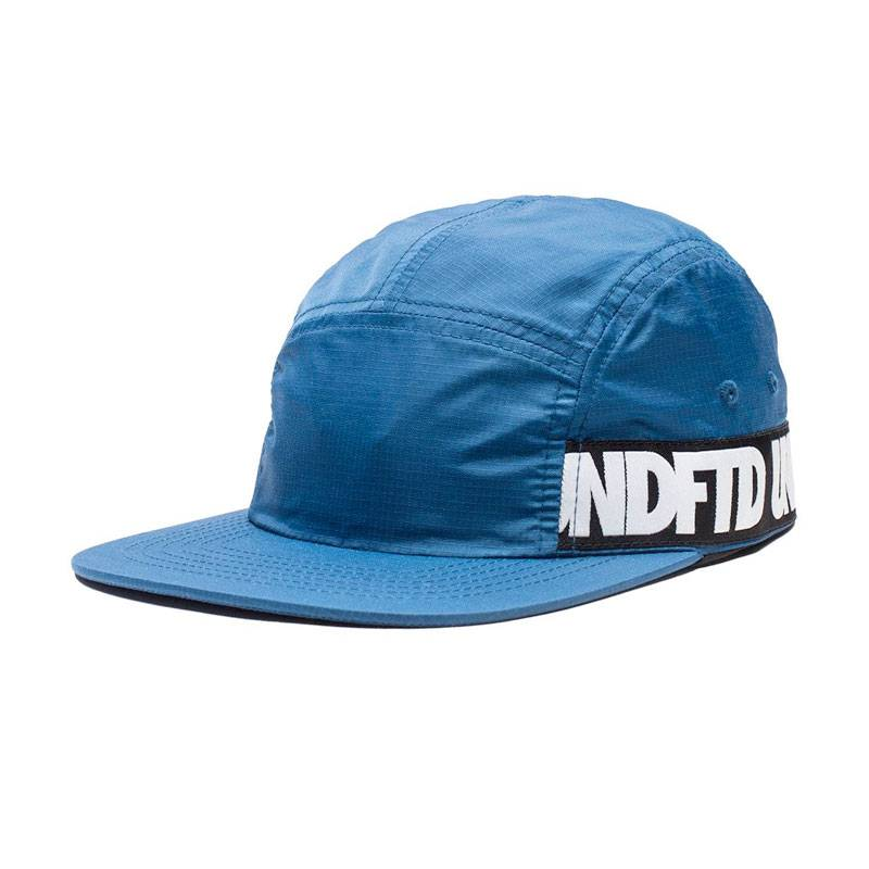Undefeated Band Camp Hat - Hidden Hype Boutique - Hidden Hype Clothing f775b5f15f7
