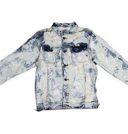 Embellish NYC Phantom Jacket