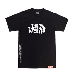 Thizz The Thizz Face Tee