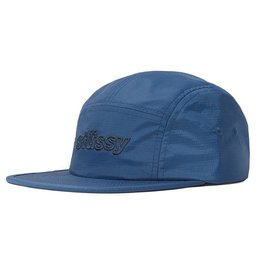 Stussy Stussy Micro Ripstop Camp Cap