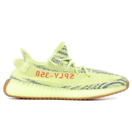 "Adidas Adidas Yeezy 350 V2 ""Semi Frozen"""