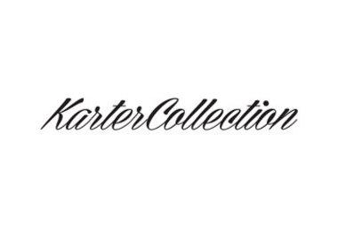 Karter Collection
