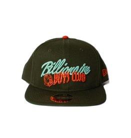 d1ca2218b9e Billionaire Boys Club Billionaire Boys Club Hybrid Snapback