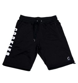 Cookies Cookies French Open Terry Shorts