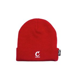 Cookies Cookies French Open Beanie