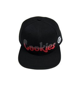 Cookies Cookies Horizon Thin Mint Snapback