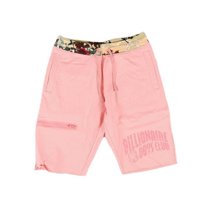 Billionaire Boys Club Symbol Sweatshorts - Hidden Hype Boutique ... 593bd92c6