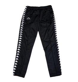 Kappa Kappa Banda Astoria Slim Pants