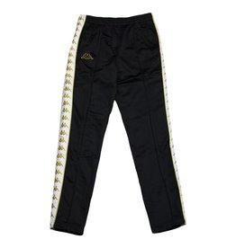 Kappa Kappa 222 Banda Astoria Slim Pants