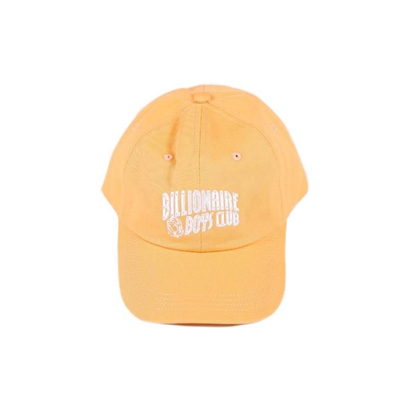 Billionaire Boys Club Arch Classic Dad Hat - Hidden Hype Boutique - Hidden  Hype Clothing cc0afa2fe2ed