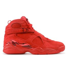 3eeeaa1068e910 Jordan Jordan Retro 8