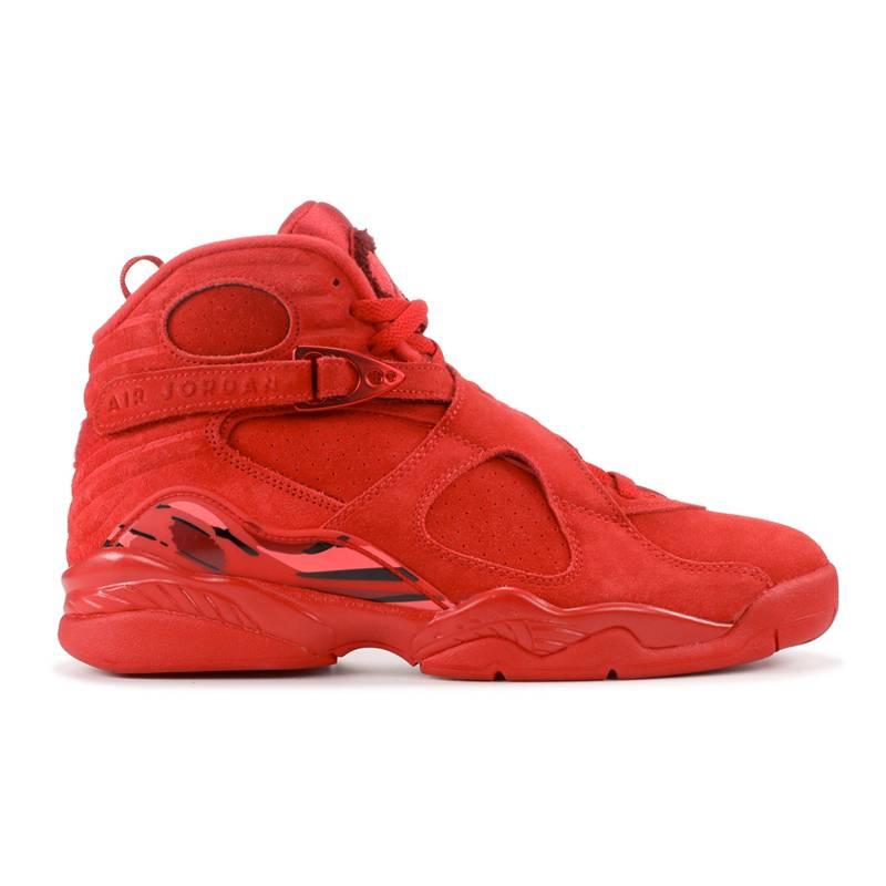 ce59ff59c30b71 Jordan Retro 8