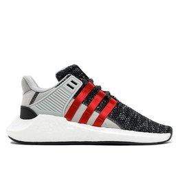 "Adidas Adidas EQT Future ""Overkill"""