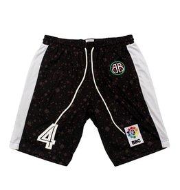 Billionaire Boys Club Billionaire Boys Club Striker Shorts