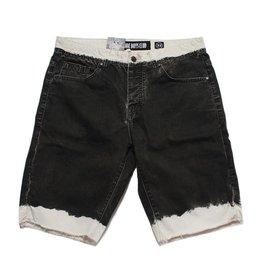 Billionaire Boys Club Billionaire Boys Club Comet Shorts