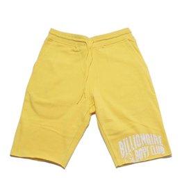 Billionaire Boys Club Billionaire Boys Club Arch Shorts