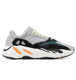 "Adidas Adidas Yeezy 700 ""Wave Runner"""