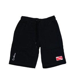 Cookies Cookies Cayman Jersey Shorts