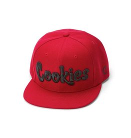 Cookies Cookies Thin Mint Snapback