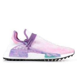 """Adidas Adidas Human Race """"Pink Glow"""""""