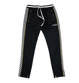 Karter Collection Karter Velocity Track Pants