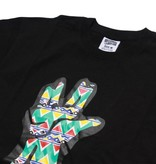 Billionaire Boys Club Billionaire Boys Club Space Tribe Tee