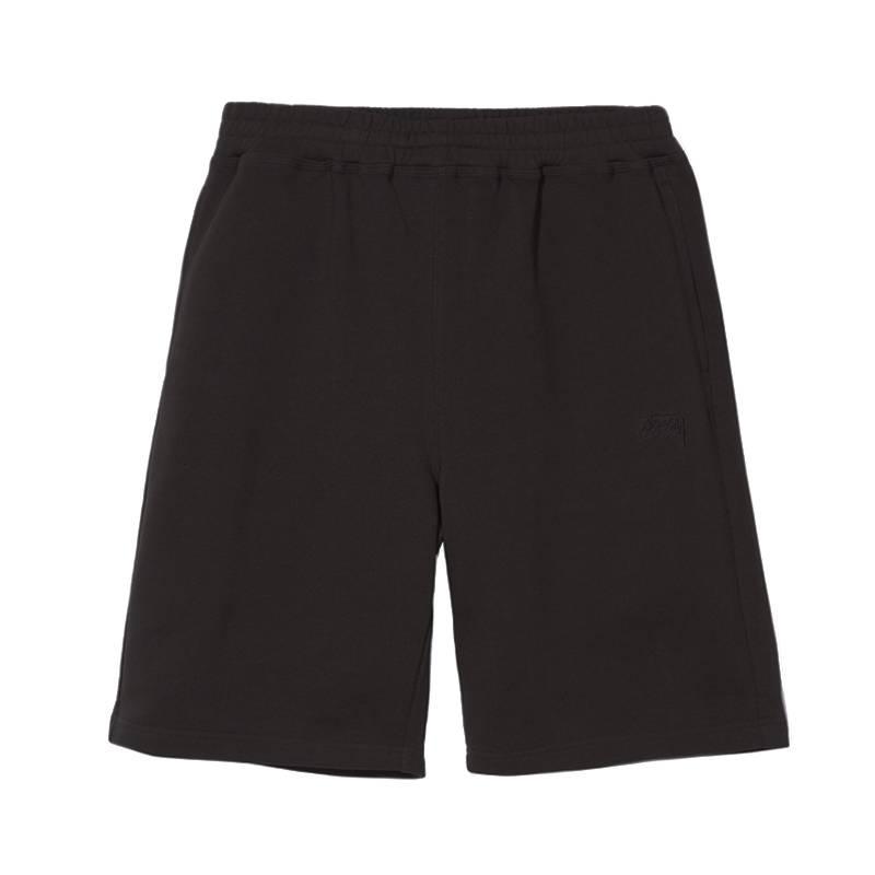 Stussy Stussy Stock Terry Shorts