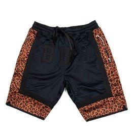 Billionaire Boys Club Billionaire Boys Club Warm Up Shorts